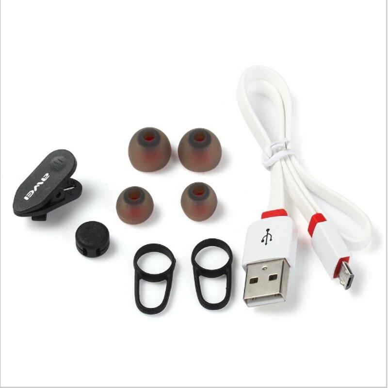 Купить мини смарт беспроводные спортивные наушники bluetooth 40 стерео