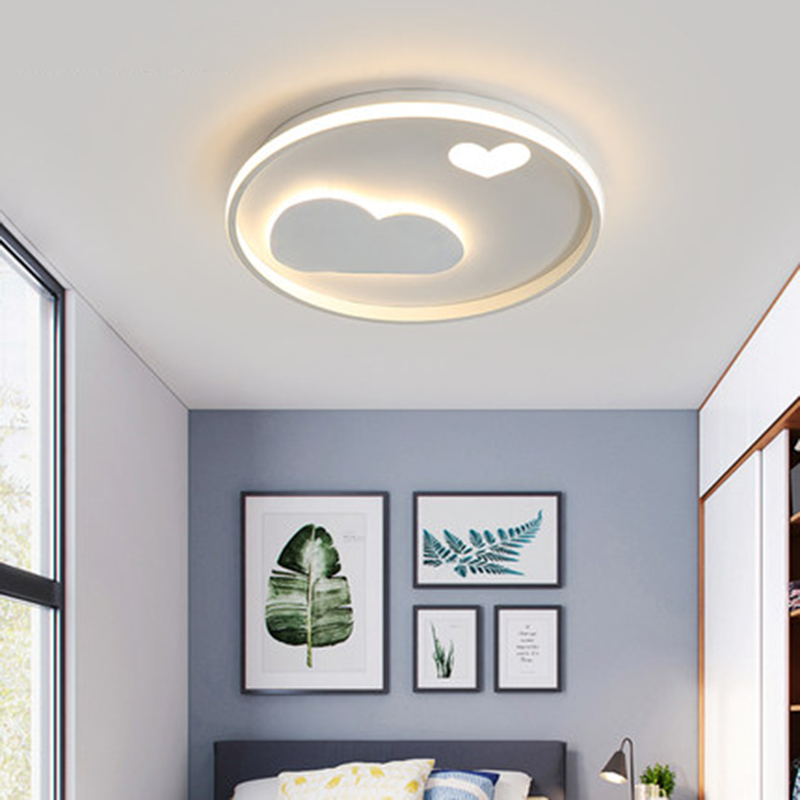 Modern led ceiling lamp bedroom fixtures living room dimming remote control contemporary  Overhead Aluminum Ceiling lightModern led ceiling lamp bedroom fixtures living room dimming remote control contemporary  Overhead Aluminum Ceiling light