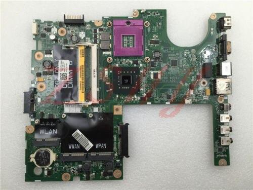 for Dell 1555 laptop motherboard DAFM8BMB6F1 0D177M ddr2 0D177M Free Shipping 100% test okfor Dell 1555 laptop motherboard DAFM8BMB6F1 0D177M ddr2 0D177M Free Shipping 100% test ok