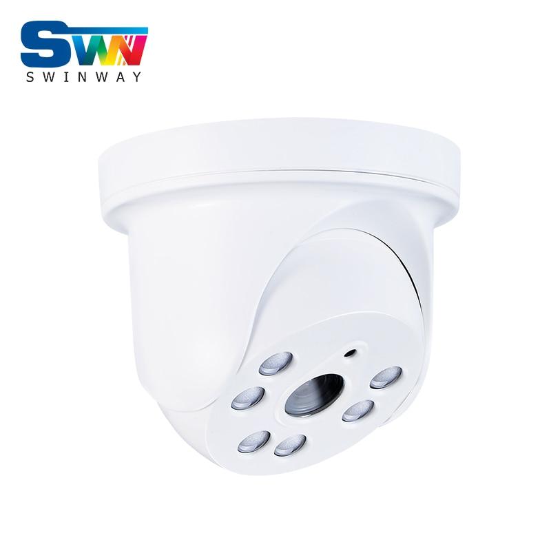 imágenes para Lo nuevo 960 H 1200TVL HD Cámara CCTV Analógica e Infrared Night Vision Video Vigilancia de Cámaras de Seguridad Al Aire Libre + Cubierta