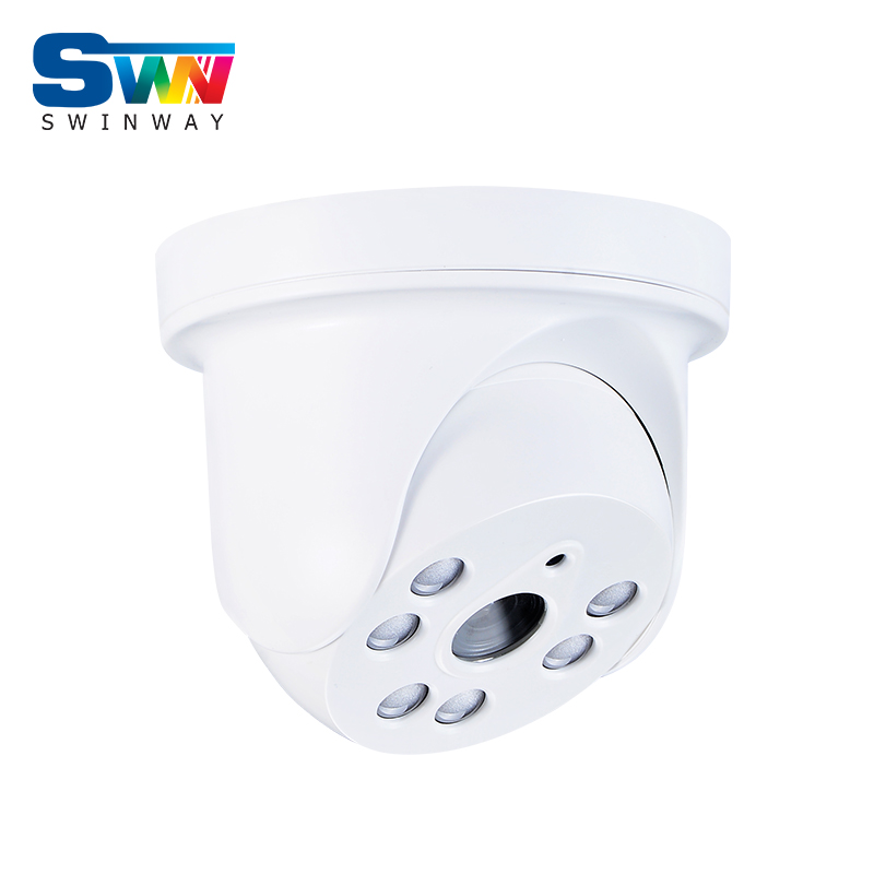 bilder für Neueste 960 H 1200TVL HD Analog Cctv-kamera & Infrarot Outdoor + Indoor Nachtsicht Videoüberwachung Überwachungskamera