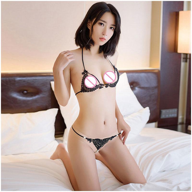 хотя портите самые красивые китаянки в нижнем белье фото женщин