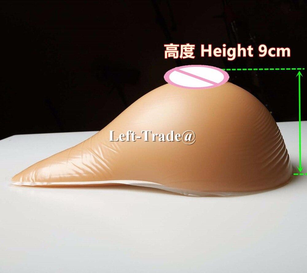 1 pair suntan brown color crossdresser fake silicon breasts 2000g1 pair suntan brown color crossdresser fake silicon breasts 2000g