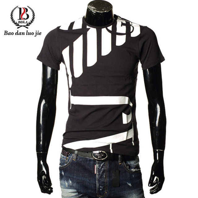 Frete grátis Mens T moda verão KRAFTWERK Autobahn Retro homens camisetas de algodão de manga curta t-shirt
