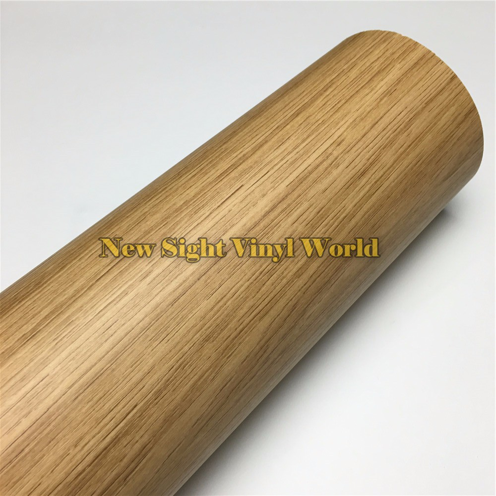 Oak-Wood-Self-Adhesive-Vinyl (4)