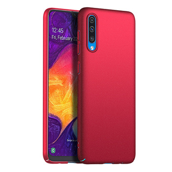 Galaxy A50 Shockproof Cover 10
