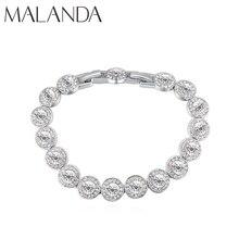 a3bc30fe85f7 Compra bijoux swarovski bracelet y disfruta del envío gratuito en ...