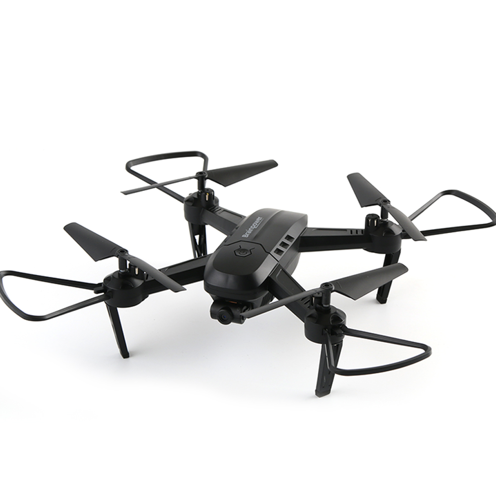 RC Helicopter Drone with Camera HD 480P/720P WIFI FPV Selfie Dron Professional 18mins Flying Time Hovering Racing Quadcopter Toy