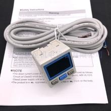 Цифровой датчик давления ISE30A-01-N-L ZSE30A ZSE30AF ISE40A-01-R