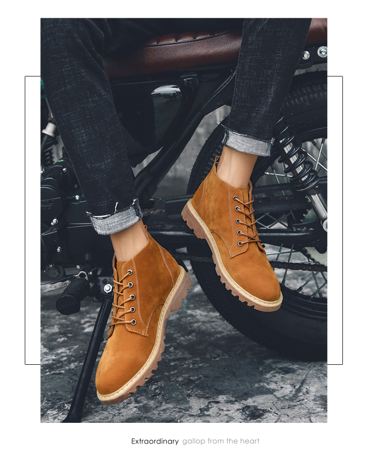 men boot shoes (21)