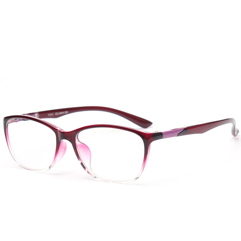 Titanium Eyeglass Frames China : Popular Silhouette Titanium Eyeglass Frames-Buy Cheap ...