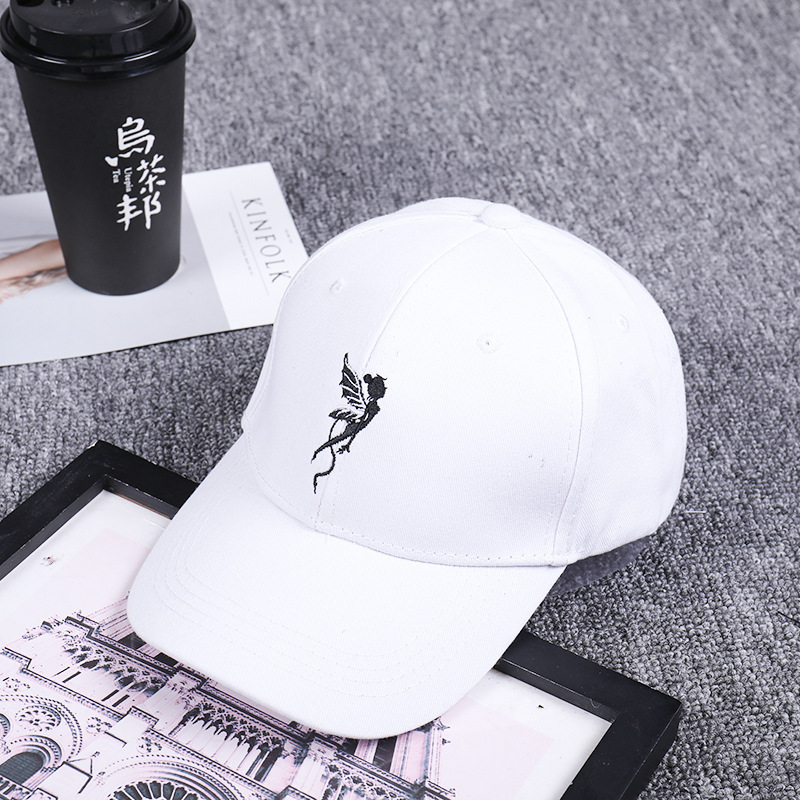 Baseball Cap Snapback dad Hat Women Caps Summer Sun Snapback Hat Caps Sport Cap Casual Man Baseball Hat New bone casquette style top quality d9 reverse baseball five pointed star last kings hiphop snapback sport caps
