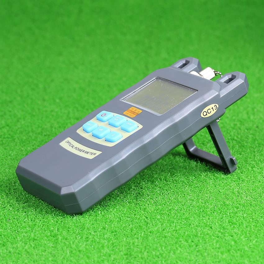 KELUSHI нов прецизен измервателен уред - Комуникационно оборудване - Снимка 4