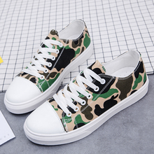 Super Cool Canvas Shoes For Boy Rubber Sole Vulcanized Flats Shoes Lace-Up Fashion Canvas Sneakers Man Luxury Brand Men Shoes недорого