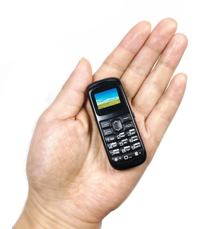 C001 Mini Handy Bluetooth headset Magische Stimme GSM Low Radiation günstige China Kinder Handy ähnliche BM50 BM70 handys