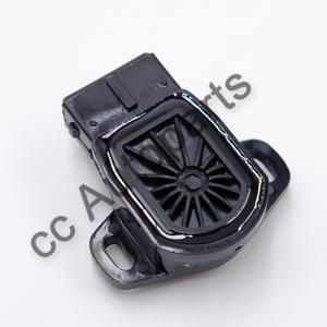 Image 5 - Throttle Position Sensor For TH404 5S5377 TPS4183 Mitsubishi Lancer Outlander RVR Pajero IO Colt