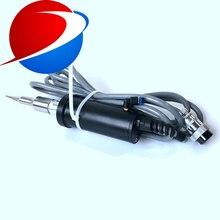 Ультразвуковой режущий ручной инструмент и 35 кГц Ручной ультразвуковой режущий нож для пластика