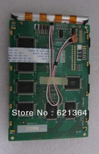 dmf50174 vendite lcd professionali per schermo industrialedmf50174 vendite lcd professionali per schermo industriale