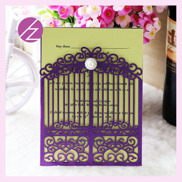 12pcslot cheap invitation cards birthday card design cheap wedding invitations cards door design qj - Cheap Birthday Cards