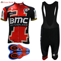 2017 Cycling clothing summer bicycle ropa ciclismo hombre sport mtb bike cycling jersey set maillot ciclismo bicicleta jerseys