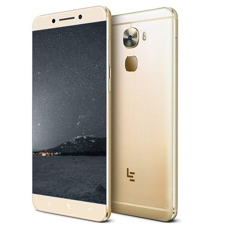 Letv Le 3 Pro LeEco Le Pro 3X720 Snapdragon 821 5.5