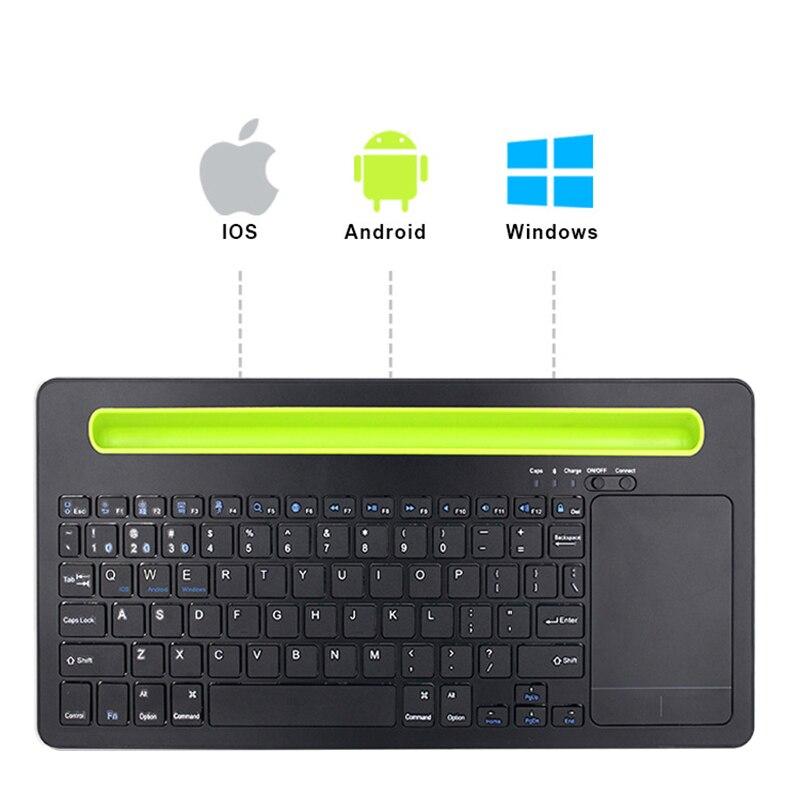 مفاتيح لوحة الوظائف 78 3