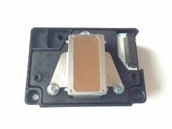 Głowica drukująca głowica drukująca do Epson T30 T33 T110 T1100 T1110 ME1100 ME70 ME650 C110 C120 C10 C1100 SC110 TX510 B1100 L1300