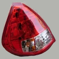 Car rear light taillight assembly for 14 16 year Geely LC ,Geely GX2 ,Geely Emgrand XPandino ,Panda
