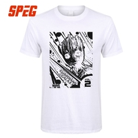 Men T Shirts I M Groot Guardians Of The Galaxy Vintage Print Adult Pre Cotton Short
