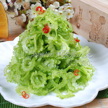 10 nutritious Jawahar Bitter Gourd seed, ideal green vegetable ,make you slimmer and healthier
