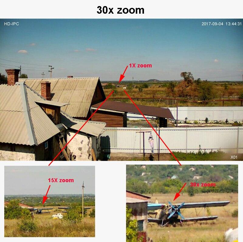 China ptz camera Suppliers