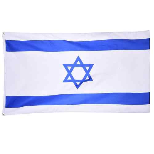 90*150 Cm Regenboog Vlag Voor De Usa Vlag Israël Rusland Australië Korea Oekraïne Nederland Ierland Nationale Vlag Party decoratie