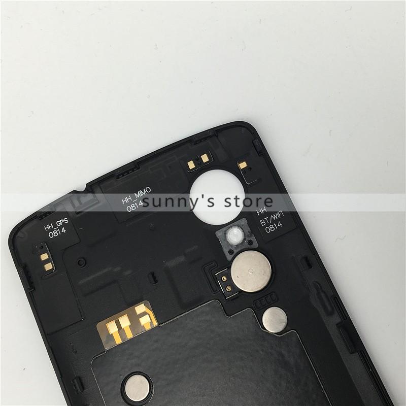 Nexus5X back cover-06