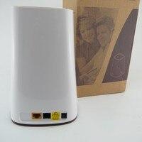 Huawei EchoLife BM632 WiMAX 4G Wi Fi CPE Router