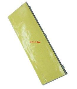 Image 4 - 10 sztuk Breadboard 830 punkt płytka drukowana MB 102 MB102 Test opracowanie DIY zestaw nodemcu raspberri pi 2 lcd wysokiej częstotliwości