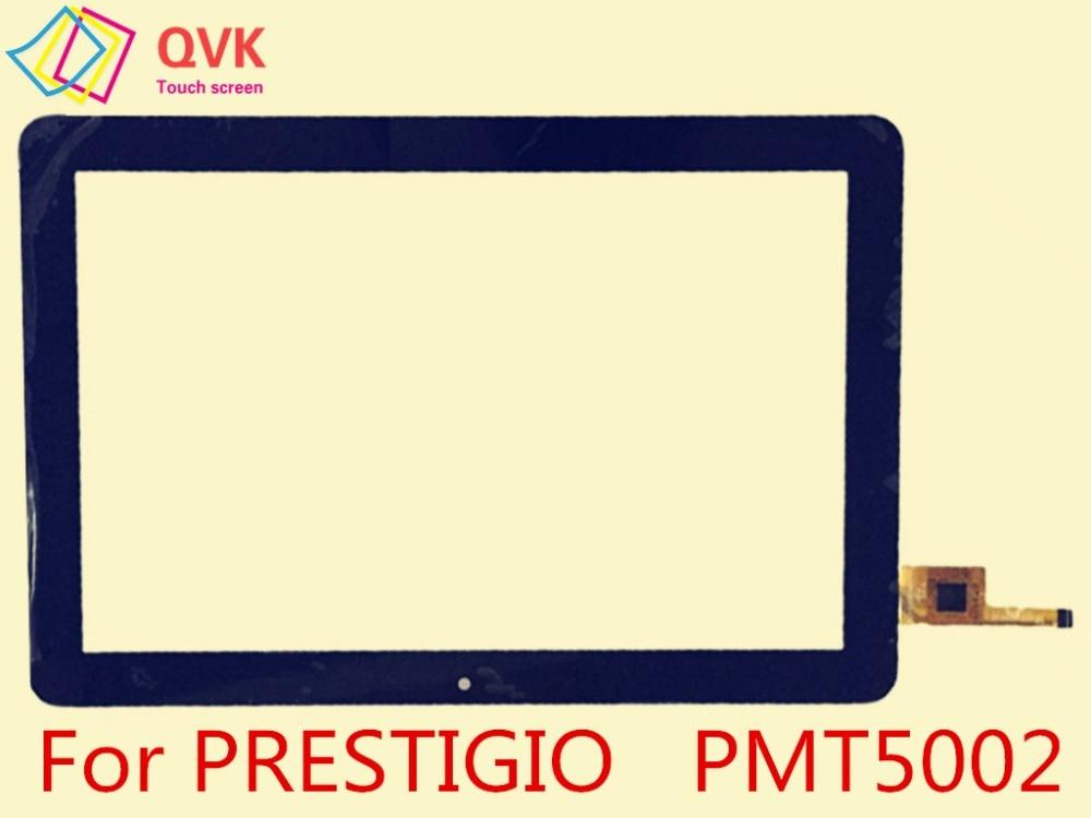 10.1 Polegada para PRESTIGIO MULTIPAD 5002 7177 7110D 7100D Capacitive touch screen painel de reparação PMP1012TDRD PMP810TD3GBS