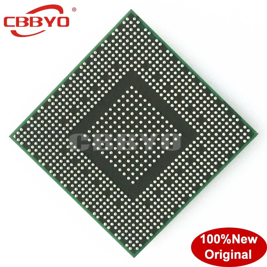 100% Original New good quality N13P-GT1-A2 N13P GT1 A2  BGA CHIP