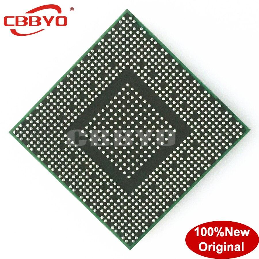 100% nuevo Original de buena calidad N13P-GS-A2 N13P GS A2 BGA CHIP