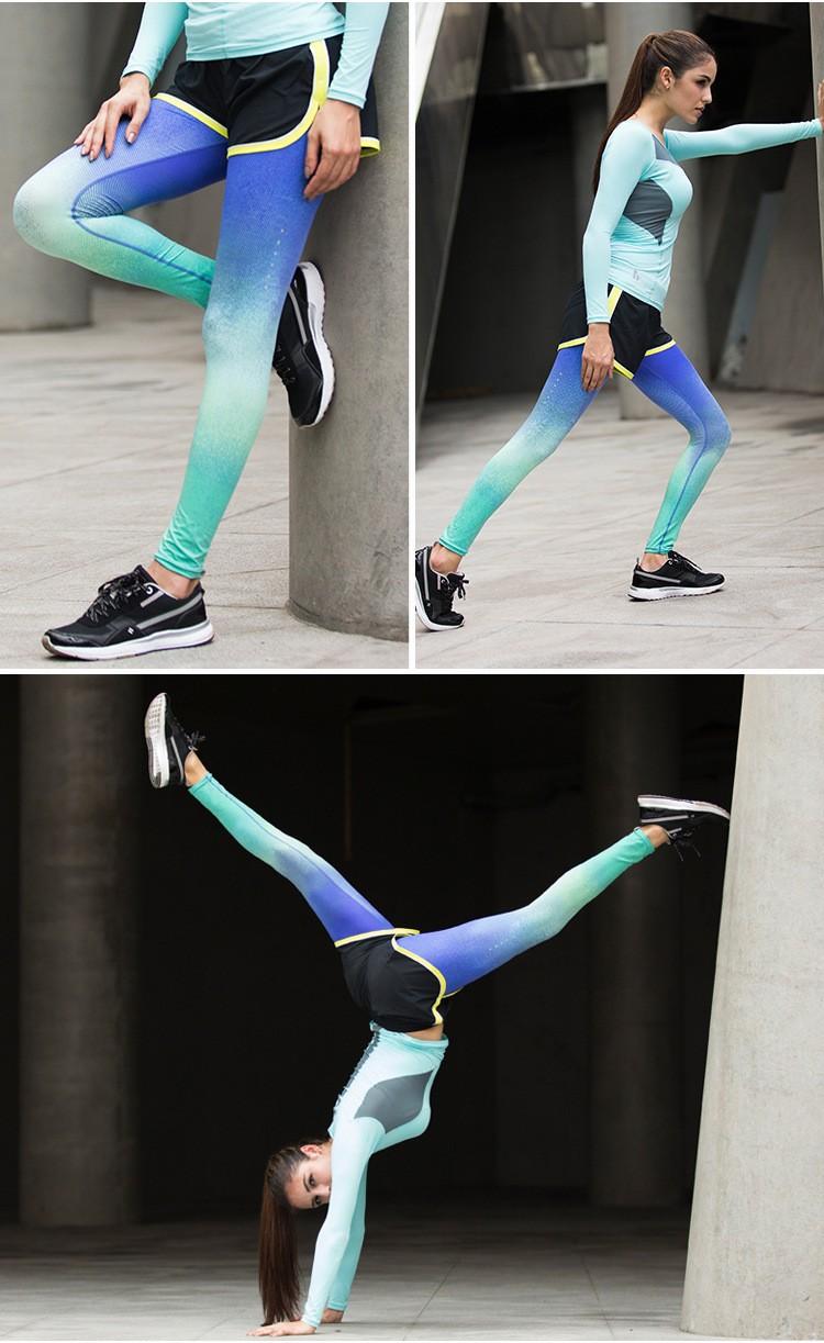leggings model  (1)
