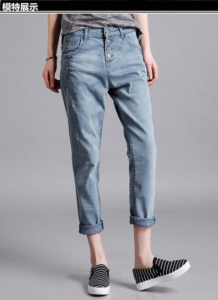 Compare Prices on Vintage Boyfriend Jeans- Online Shopping/Buy Low ...