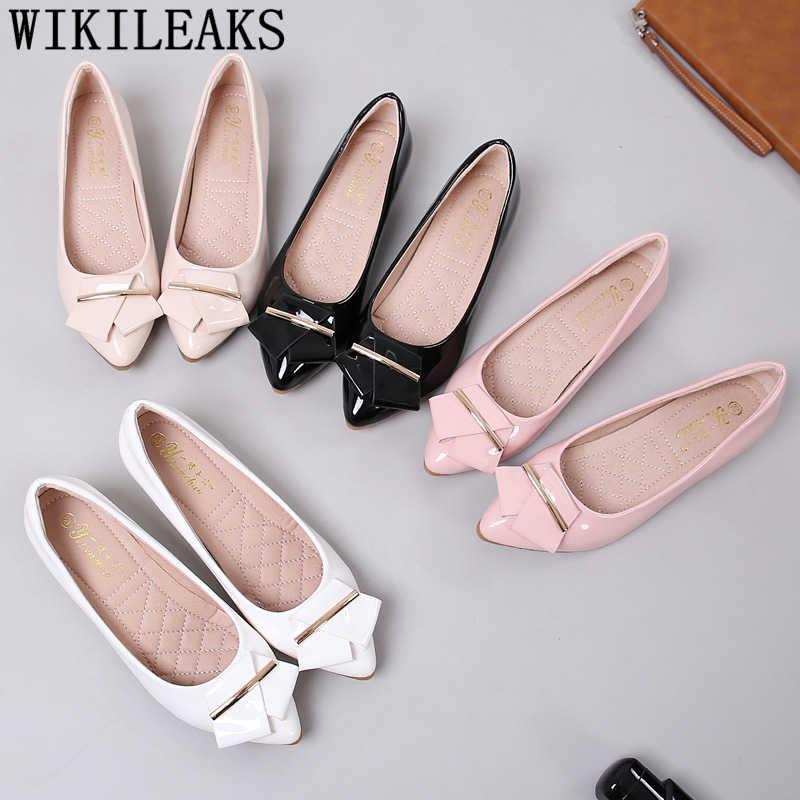 Zeppe scarpe per le donne nero, tacchi alti pattini di vestito delle donne sexy degli alti talloni delle signore pompe ufficio scarpe da donna fetish high tacchi buty