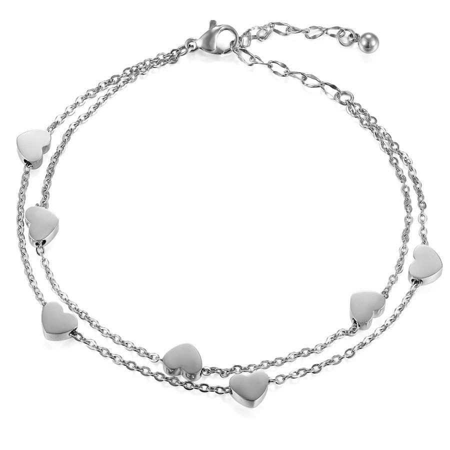 45129-silver