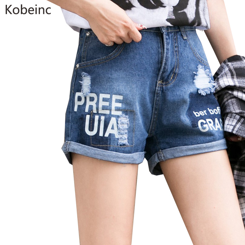 Popular Jean Shorts Large-Buy Cheap Jean Shorts Large lots from ...