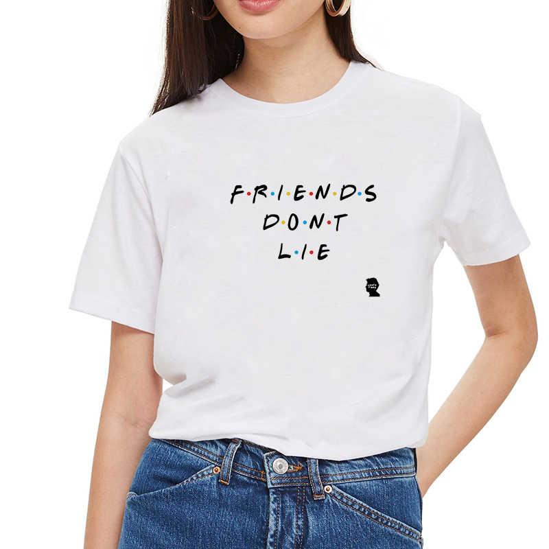 Harajuku Kawaii Shirt Plus Size Vrouwen Tops Koreaanse Nieuwe Mode Witte T-shirt Met Zwarte Katten Katoenen T-shirt Korte Mouw