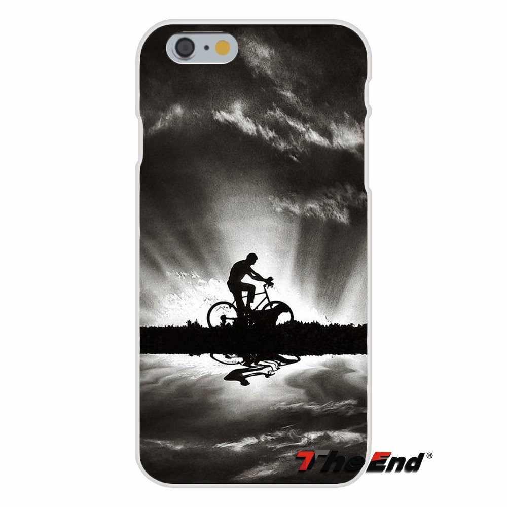 For Sony Xperia Z Z1 Z2 Z3 Z5 compact M2 M4 M5 E3 T3 XA Aqua For IAM Cycling Bike Logo Soft Silicone Case