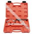 Sincronismo Do Motor de gasolina Configuração de Bloqueio Kit Para Vauxhall/Opel, Suzuki 1.0, 1.2, 1.4-Movimentação Chain