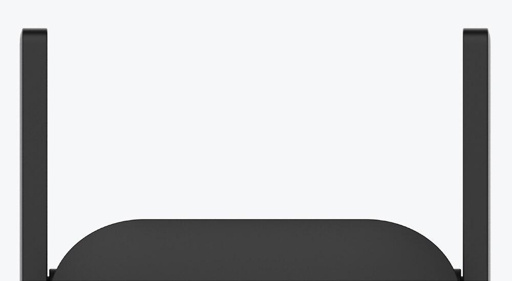 Xiaomi WiFi Amplifier 2 -4