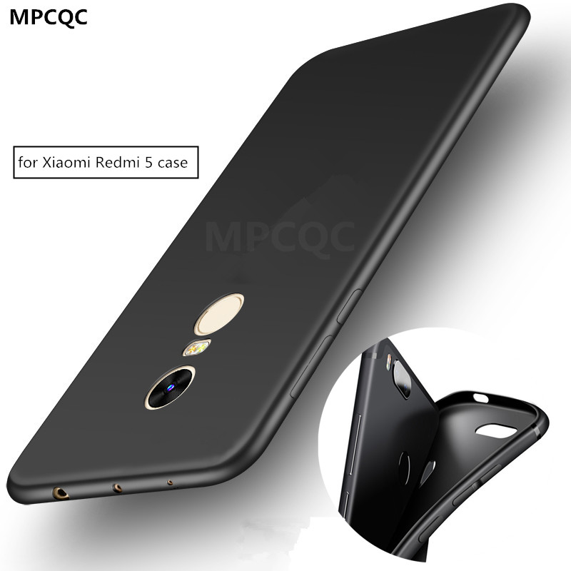 luxury-matte-soft-case-for-xiaomi-mi-6-5x-a1-max-fontb2-b-font-mix-fontb2-b-font-note-3-redmi-3s-not