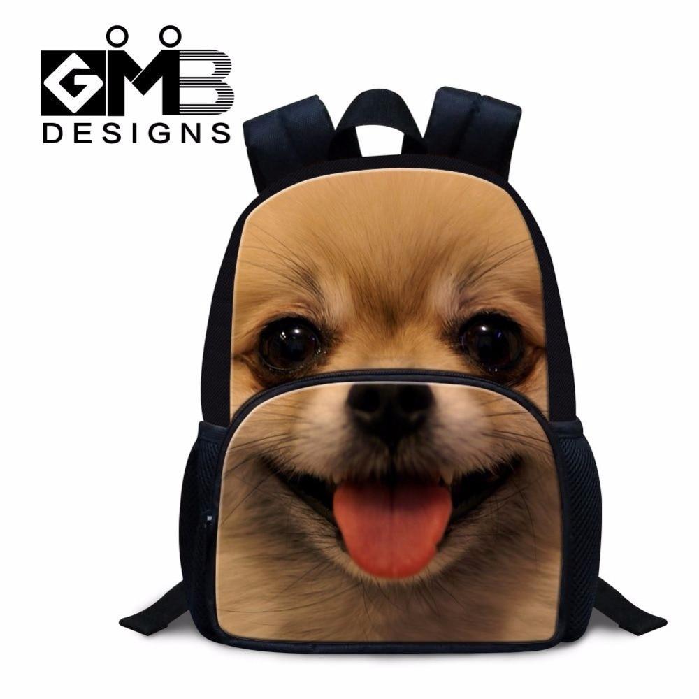 Online Get Cheap Puppy School -Aliexpress.com | Alibaba Group