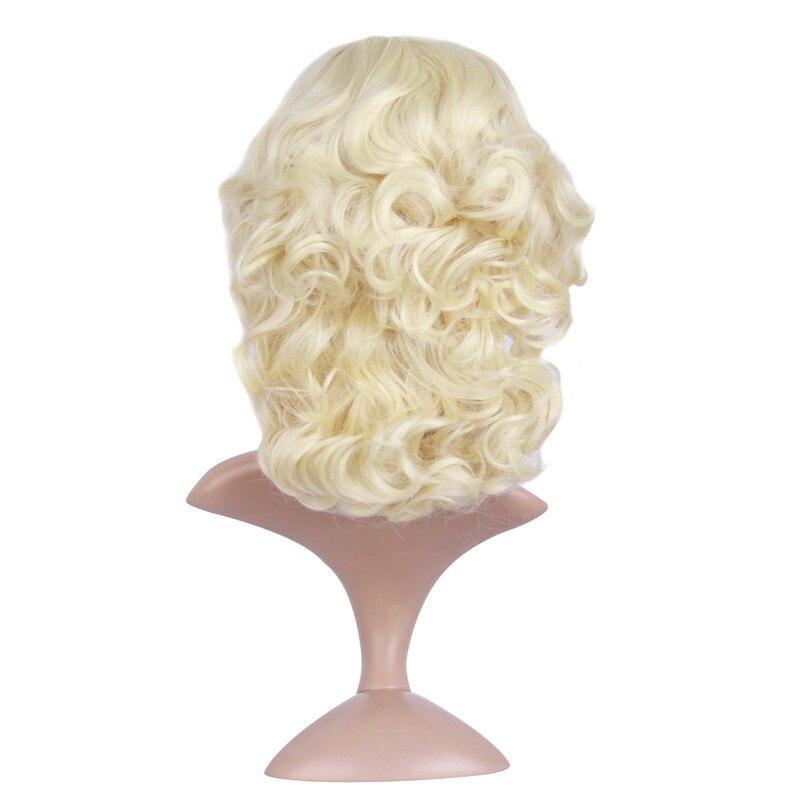 wigs-wigs-nbw0wg60111-gn2-4